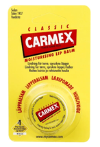 Carmex Lip Balm Jar 7.5 g | For Cracked & Dry Lips - $4.60