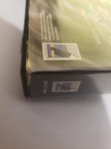 Dario Argento Collection Vol. 2: Demons & Demons 2 DVD image 5