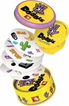 Asmodee Dobble Card Game - $18.26