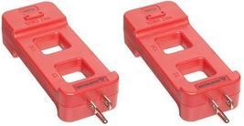 Amprobe ELS2A AC Line Splitter (2-(Pack)) - $59.98