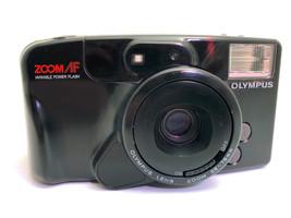 Olympus Infinity Zoom 210 - $9.79