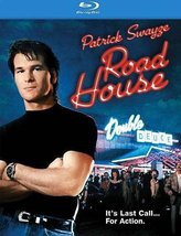 Road House (Blu-ray)