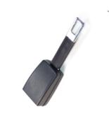 Volkswagen Arteon Car Seat Belt Extender Adds 5 Inches - Tested, E4 Cert... - $21.98
