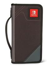 PowerA Folio Case for Nintendo Switch or Nintendo Switch Lite, Carrying ... - $14.84