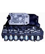 6T40 6T45 Transmission Control Module (TCM) for Chevrolet Cruz Buick Reg... - $272.25