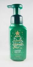 (1) Bath & Body Works Cinnamon Pinecone Gentle Foaming Hand Soap 8.75oz New - $11.03
