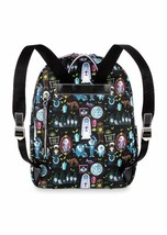 Disney Dooney and Bourke Haunted Mansion Backpack  - $419.99