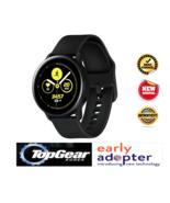 SAMSUNG GALAXY Watch SM-R500 Active Smart Watch Bluetooth with Free Ship... - $336.25