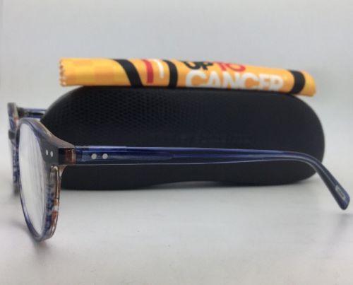 534a390ffe Readers EYE•BOBS Eyeglasses CASE CLOSED 2419 15 49-18 +2.25 Blue