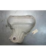 33N003 Exhaust Heat Shield 2014 Kia Soul 2.0  - $35.00