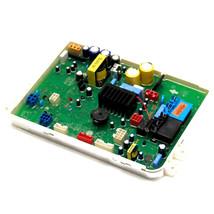 EBR63265303 LG Pcb Assembly Main Genuine OEM EBR63265303 - $174.55