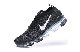 Men sneakers - $180.00