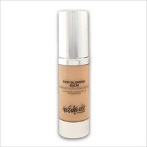 Estée Lauder Skin Glowing Balm Makeup With Pink Peony - Dune, Chai, Ecru, Amber - $49.20