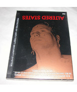 Altered States DVD, 1998, Sci-Fi & Fantasy, William Hur, Free Shipping U... - $9.41
