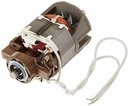 NuTone Central Vac Power Brush Motor (54343-6) - $47.91