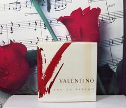 V Valentino EDP Spray 3.0 FL. OZ. NWB - $359.99