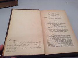 The British Poets vintage books volumes 1 through 4 image 8