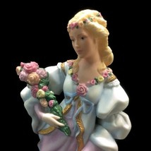 Lenox # Limited Edition. The Legendary Princesses Collection. Princess Beauty. - $85.00