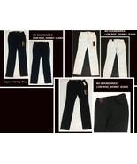 No Boundaries Low Rise Skinny Jeans Size 7 Black Blue  - $16.99