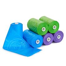 Munchkin Arm and Hammer Diaper Bag Refills, 72 Count - $10.25