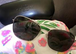 Coach Women's Sunglasses  - $105.00