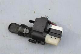 03-08 Range Rover L322 Ignition Switch W/ Key image 2