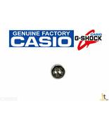 CASIO GW-7900 G-Shock Stainless Steel Decorative Bezel SCREW GR-7900 - $12.95