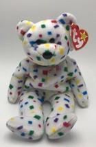 Ty Beanie Babies 2K Bear 2000 #3 - $4.99