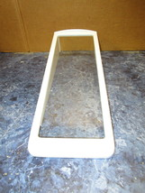 Aman Refrigertar Shelf Part# W11197490 - $32.00
