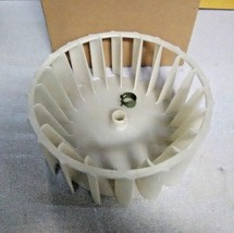 303836 For Whirlpool Clothes Dryer Blower Wheel - $18.99