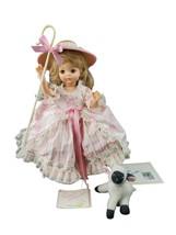 Madam Alexander Little Bo Peep - $113.80