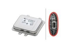 New BMW E60 E65 X5 E70 Xenon Headlight Ballast Control Unit D1 63126937223 - $132.65