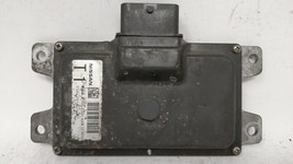 2007-2007 Nissan Sentra Chassis Control Module Ccm Bcm Body Control 66199 - $145.89