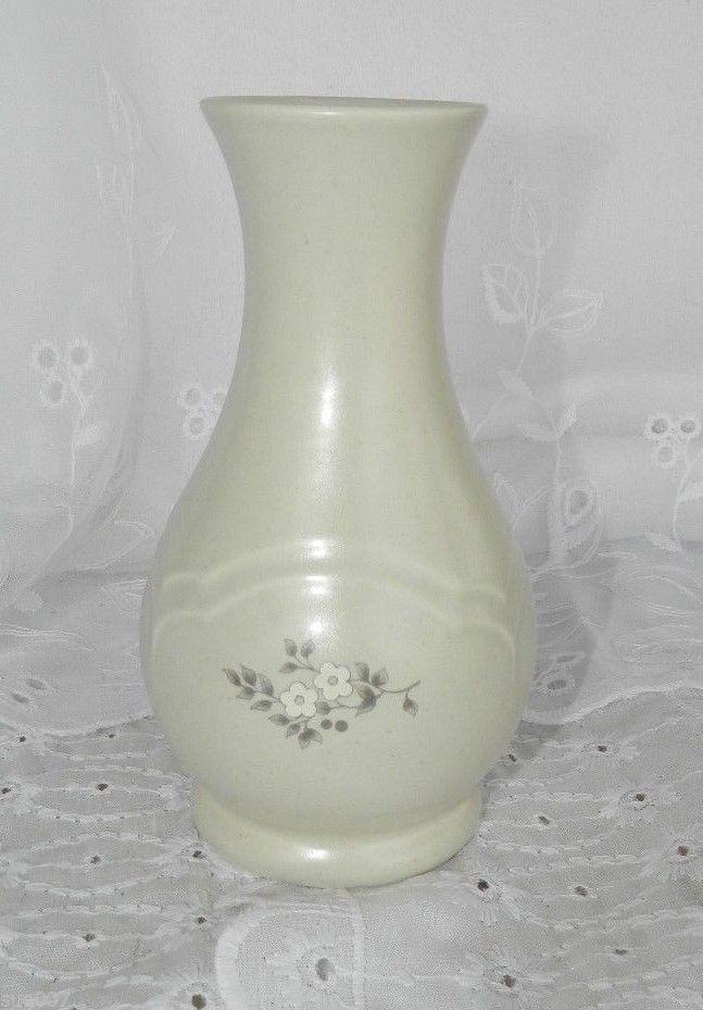 Pfaltzgraff Heirloom 6 12 Tall Bud Vase And 30 Similar Items