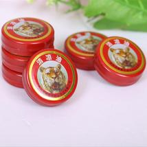 PAIN ,ARTHRITIS,MUSCLES PAIN,MIGRAINE,MAGIC TIGER BALM SPELLBOUND - $27.99