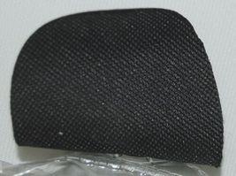 MHP CV2PREM Full Length Polyester Lined Vinyl Grill Cover Color Black image 4