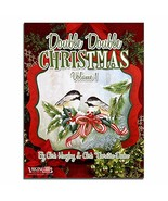Double Double Christmas - $11.48