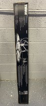 Thule Prologue 516XT Fork Mounted Bike Bicycle Carrier NEW image 1