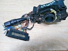 1992-1996 lexus es300 headlight combination switch oem d53 - $49.99