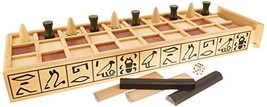 Senet Board Game - $55.16