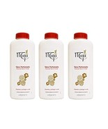 Maja Perfumed Talcum Powder. Fresh and Delicate Aroma. Formulated to Kee... - $23.75