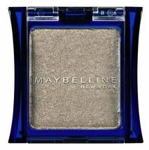 Maybelline Expertwear Mono Eyeshadow - 20 Taupe Soie - $4.47