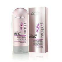 L'Oréal Professionnel Serie Expert Vitacolor Fresh Masque (150ml) - $35.84