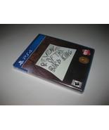 Revenge Of The Bird King - PS4 - Brand New Sealed Rare - $98.99