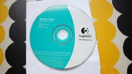 Logitech Setpoint 2.60a2 Software Cd 2006 Windows - $8.60