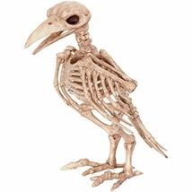 Crazy Bonez Skeleton Raven - $23.95