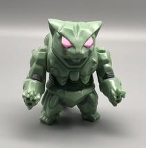 Max Toy Mecha Nekoron MK-III image 1