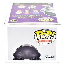 Funko Pop! The Simpsons Treehouse of Horror King Homer #822 Vinyl Figure image 6