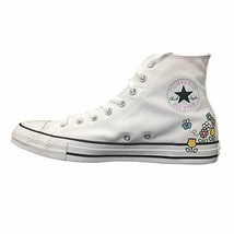 Converse Chuck Taylor All Star Hello Kitty Fashion Sneakers - $58.50