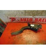 04-10 05 07 08 06 Chevy Colorado gas accelerator throttle pedal sensor 10376526 - $24.74